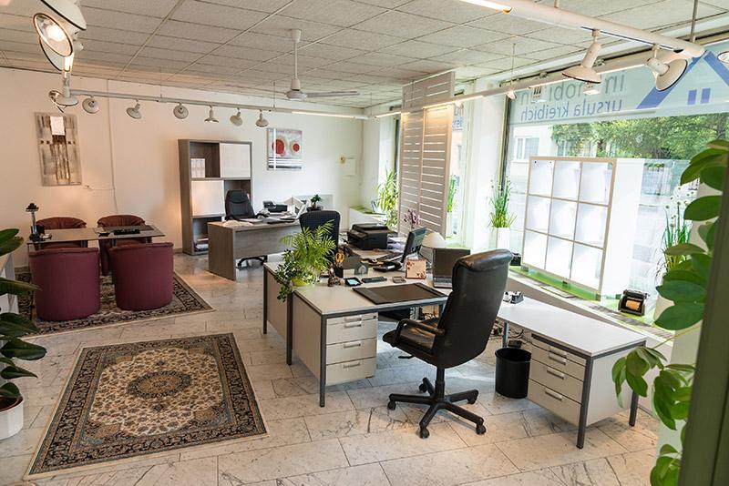 immobilien-kreibich-office